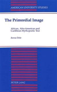 The Primordial Image