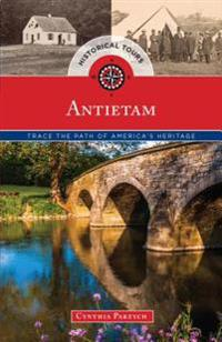 Historical Tours Antietam