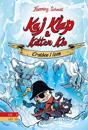 Kaj Klap & katten Klo - Trolden i isen