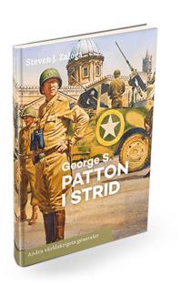 George S. Patton i strid
