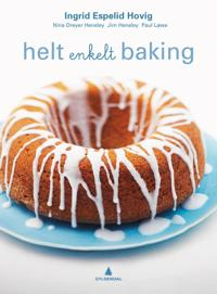 Helt enkelt baking