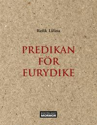 Predikan för Eurydike