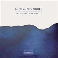 La Cuina Dels Colors