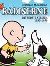 Radiserne-1950-1959