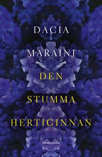 Den stumma hertiginnan - Dacia Maraini pdf epub