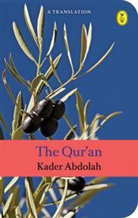 Qur'an The