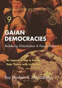 Gaian Democracies