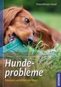 Hundeprobleme erkennen und lösen