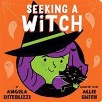 Seeking a Witch