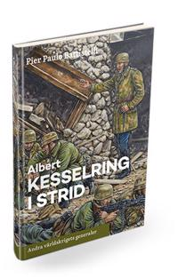 Albert Kesselring i strid