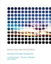 Essentials of Strategic Management: Pearson New International Edition