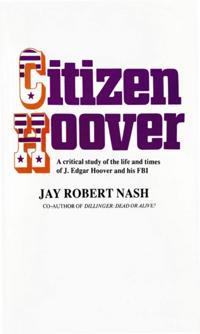 Citizen Hoover
