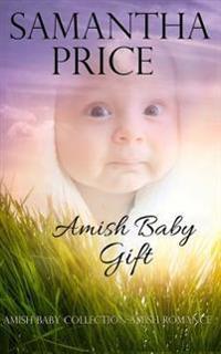 Amish Baby Gift