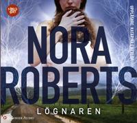 Lögnaren - Nora Roberts pdf epub