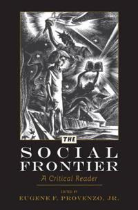 The Social Frontier