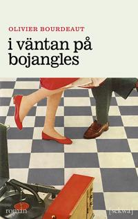 I väntan på Bojangles