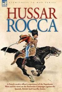 Hussar Rocca