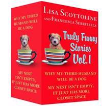 Truly Funny Stories Vol. 1
