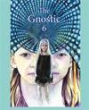 The Gnostic 6