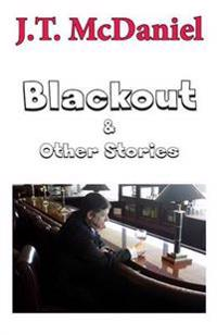 Blackout & Other Stories