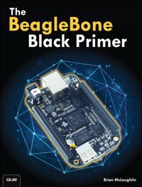 BeagleBone Black Primer
