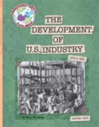 Development of U.S. Industry