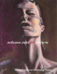 Release.Restart.Review