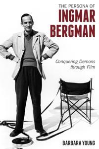 Persona of Ingmar Bergman
