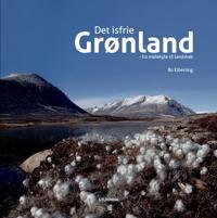 Det isfrie Grønland