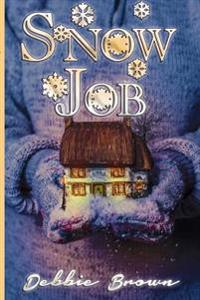 snow job deverell william