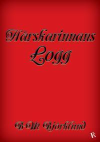 Härskarinnans Logg