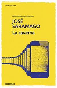 La Caverna / The Cave