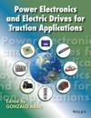 Power Electronics and Electric Drives for Traction Applications
