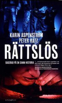 Rättslös