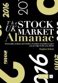 UK Stock Market Almanac 2016