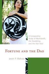 Fortune and the Dao