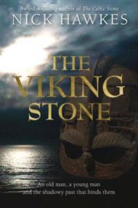 The Viking Stone