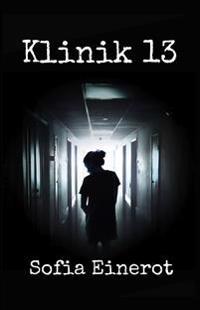 Klinik13