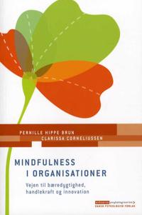 Mindfulness i organisationer
