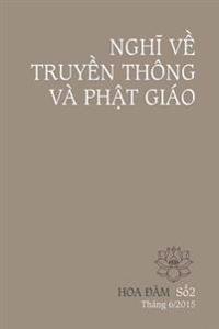 Nghi Ve Truyen Thong Phat Giao