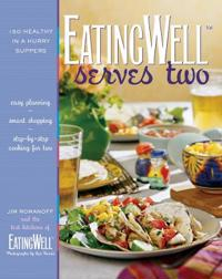 Eatingwell Serves Two