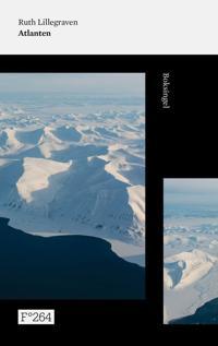 Atlanten - Ruth Lillegraven pdf epub