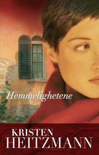 Hemmelighetene - Kristen Heitzmann | Inprintwriters.org
