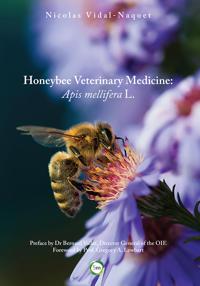 Honeybee Veterinary Medicine