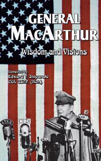 Macarthur's Wisdom & Visions