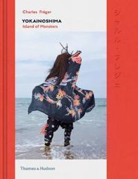 Yokainoshima: Island of Monsters
