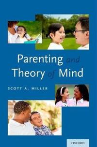 Parenting and Theory of Mind