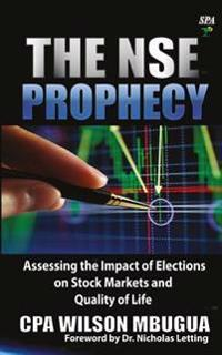 The Nse Prophecy
