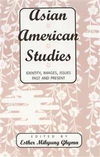 Asian American Studies
