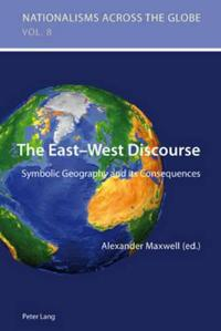 The East-West Discourse